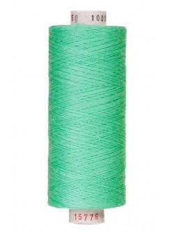Зелена макара 15775