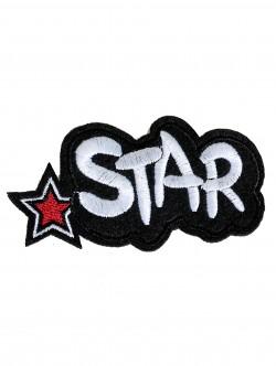 Апликация Star