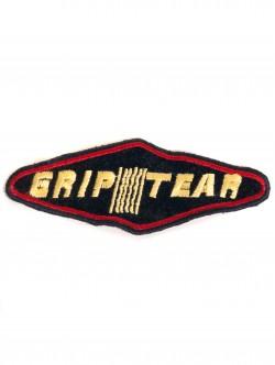 Апликация Grip Tear