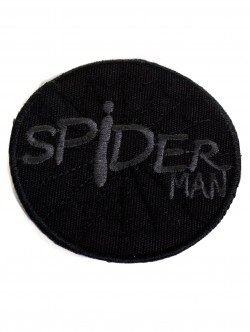 Апликация Spider man