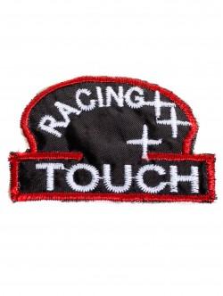 Апликация Racing Touch