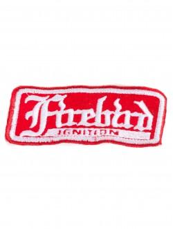 Апликация Firebird