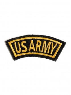 Милитъри апликация US ARMY