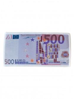 Апликация Евро
