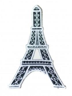 Апликация Айфелова кула