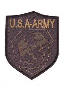 Апликация U.S.A - Army