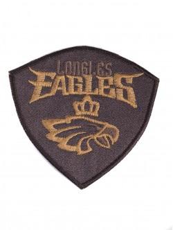 Апликация Eagles