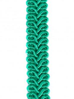 Гайтан - зелен