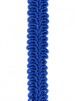 Гайтан - турско синьо
