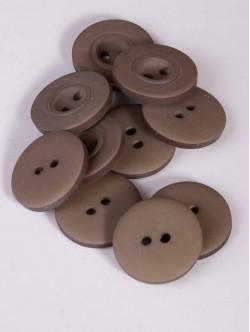 Копчета 10 броя - 20 мм.