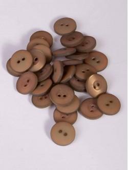 Копчета 30 броя - 15 мм.