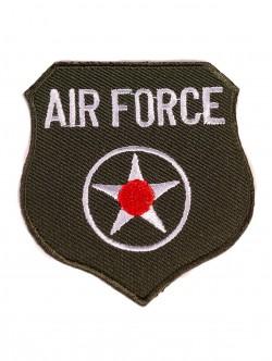Военна апликация Air Force