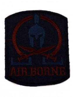 Апликация за дрехи Air Borne