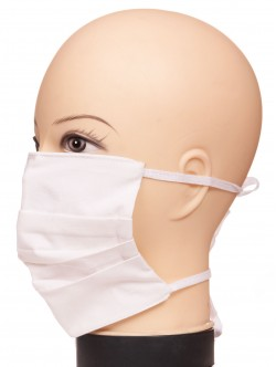 Работна маска