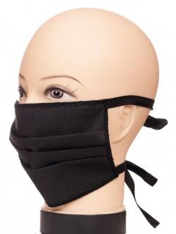 Работна маска от нетъкан текстил