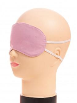 Домино за сън - розово