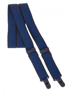 Тиранти- сини