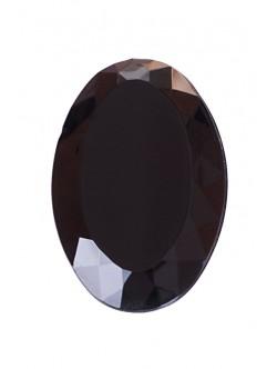 Луксозен черен камък