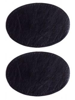Черни кръпки