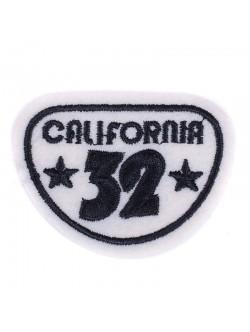 Апликация California