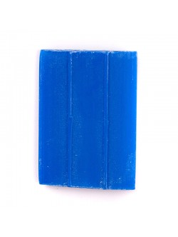 Сапунена креда - синя