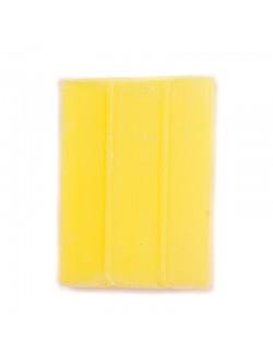 Сапунена креда - жълта